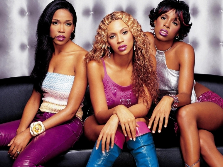 Destiny's-Child1370227783.jpg