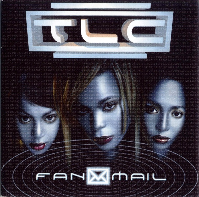 fanmail-tlcfront1999
