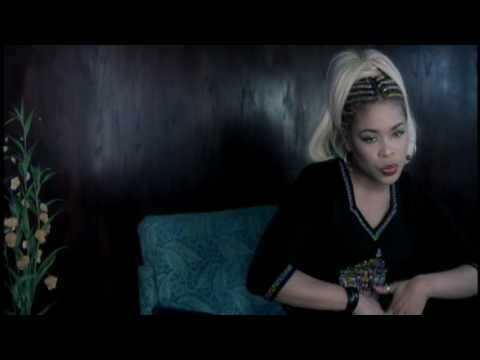 184550370005-tlc-dear-lie_music_video_ov