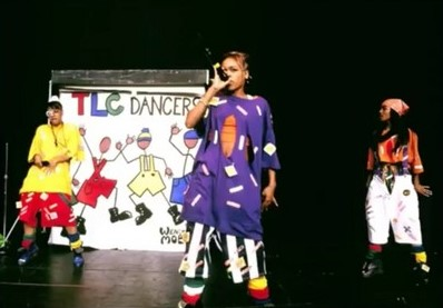 tlc-on-the-hammer-tour-92-tlc-music-37002626-500-333