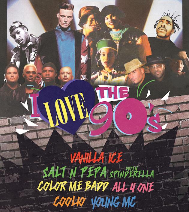 i-love-the-90s.jpg