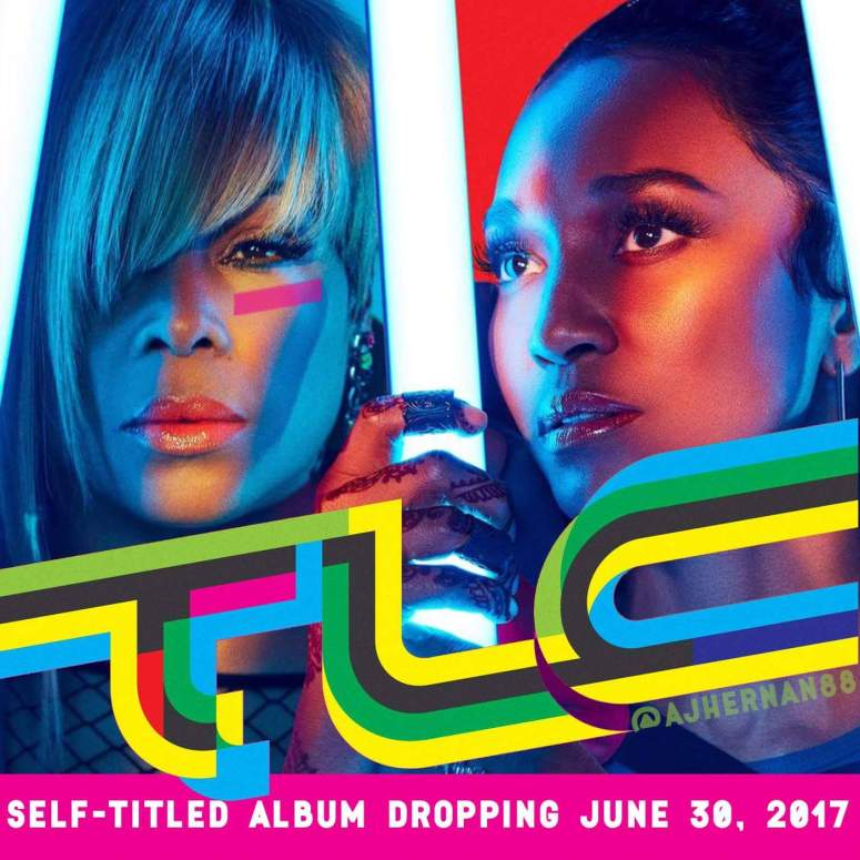 TlcArmy_TLC_Album_promo