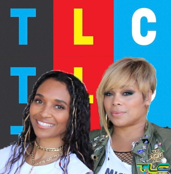 Tlc_waybackvideo