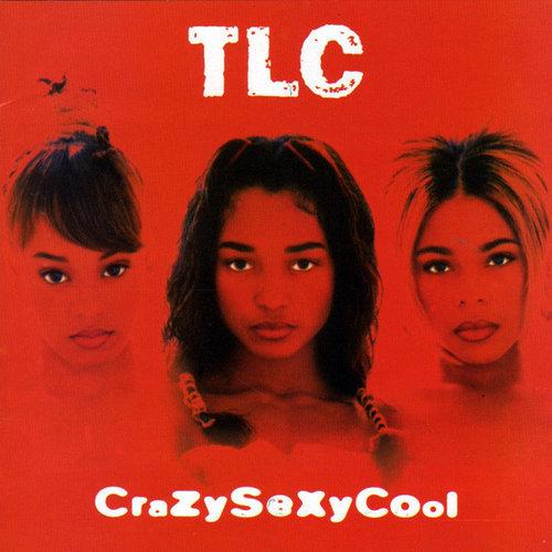 crazysexycool-tlc_sq-58e3ee182783438f4f65ca353aaeebe81844243f-s500-c85