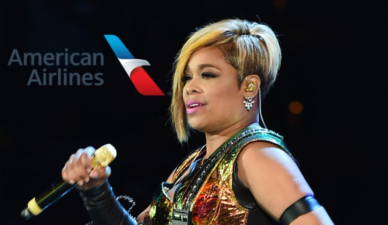 TBOZ-AMERICAN-AIRLINES