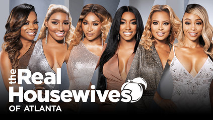 rhoa_s11_2560x1440_withlogo