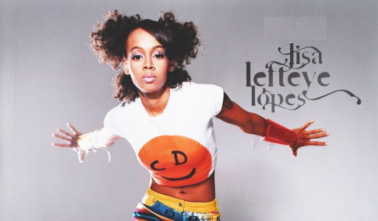 the-source-lisa-left-eye-lopes-10-greatest-style-moments